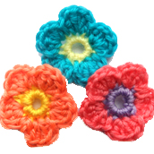 TTCrochetFlowerThumb