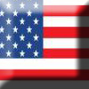 US Flag to Denote US Crochet Pattern instructions