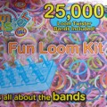 TT Loom Twister Thumb