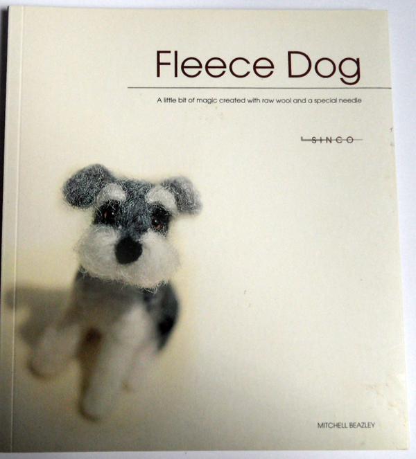 TTFleeceDogBook1