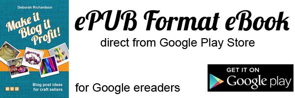 GoogleVersion