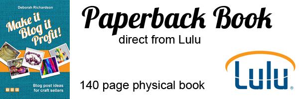 LuluPaperbackVersion