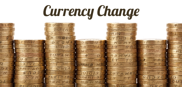 TTCurrencyChangeHeader