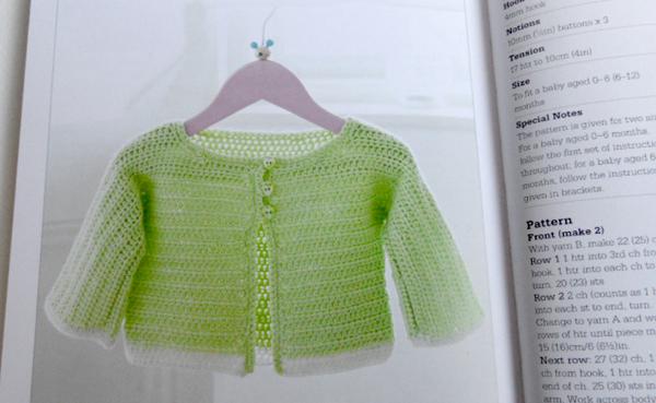 CrochetCourse4