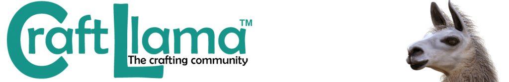 Craft Llama - the crafting community  www.craftllama.com