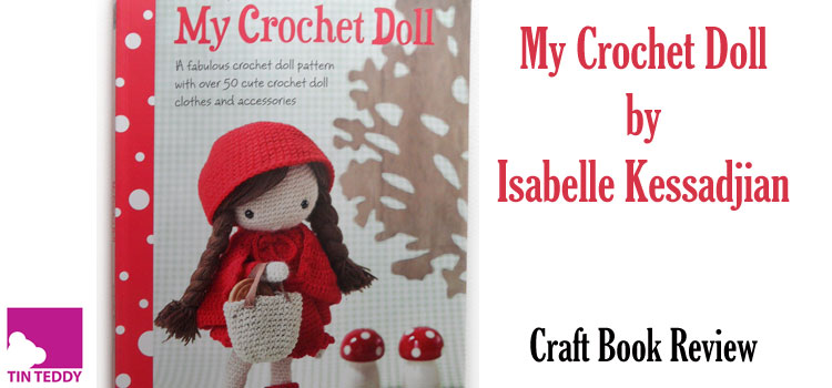 How to make your amigurumis and crocheted dolls poseable | Poupées ... | 350x750